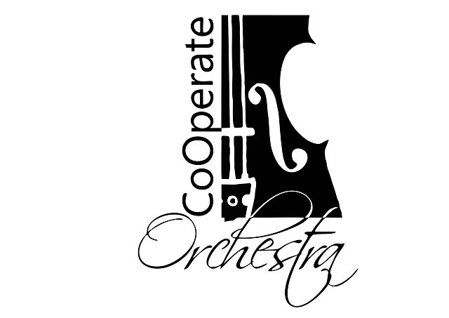 CoOperate Orchestra