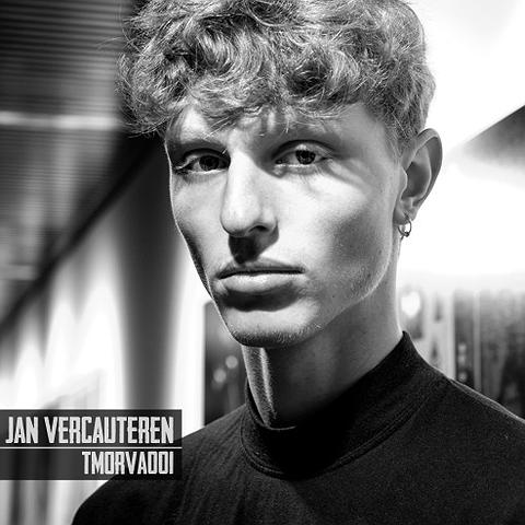 Jan Vercauteren