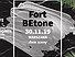 FORT BETONE