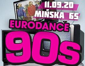 EuroDance90s