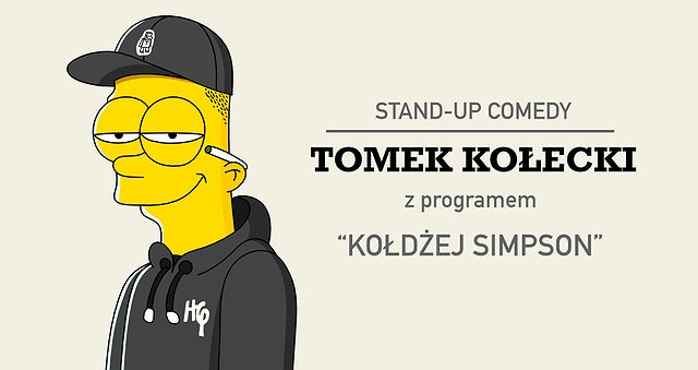 Tomek Kołecki
