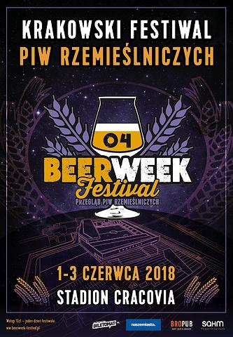 BEERWEEK Festival 04