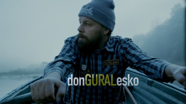 DonGURALesko
