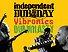 Independent Dub Day 2017 - Wrocław