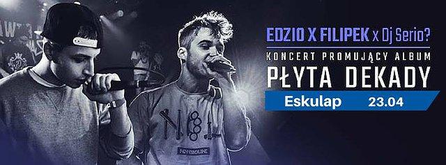 Edzio/Filipek