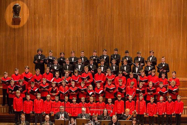 KARNET - 59. Międzynarodowy Festiwal Muzyki Współczesnej Warszawska Jesień