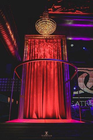 Teatr Łódź Klub