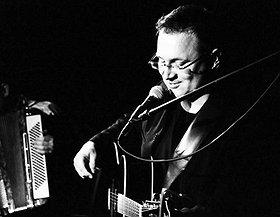 Robert Kasprzycki Trio