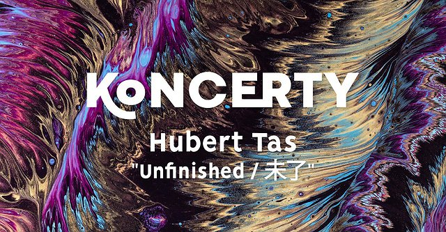 HUBERT TAS