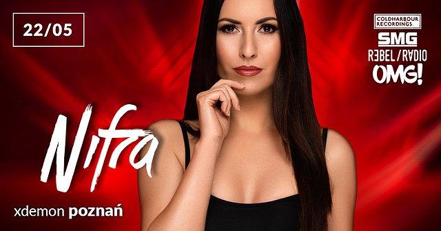 NIFRA
