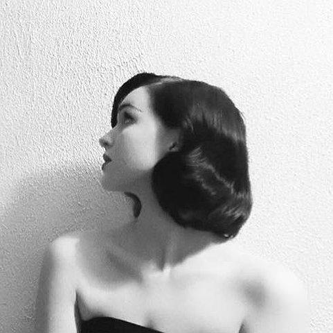 Miss Lillet