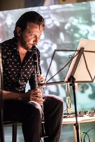 Paweł Szamburski