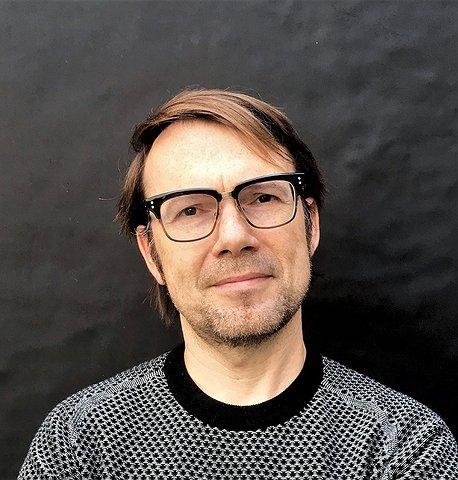 Paul Craenen