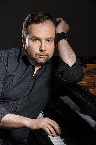 Krzysztof Herdzin