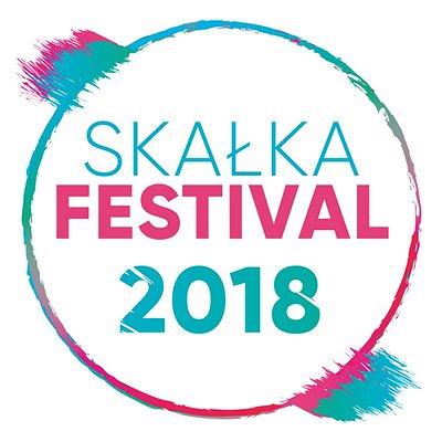 Skałka Festival