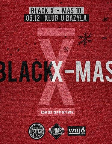 Black X-Mas 10