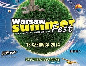 Warsaw Summer Fest