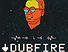 Dubfire TAMA