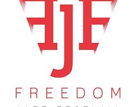 Freedom Jazz Festival Adam Strug Leśny Bożyk