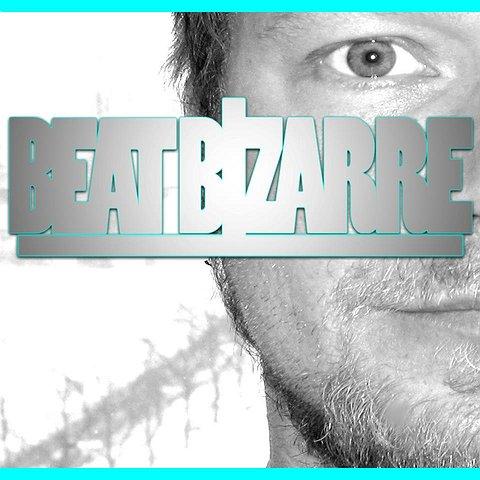 Beat Bizzare