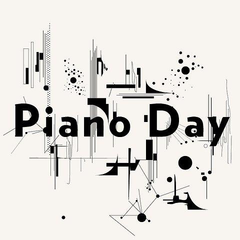 Piano Day Warsaw