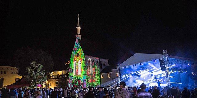 INTRO Festival 2017