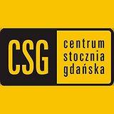 Centrum Stocznia Gdańska