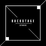 Backstage Studio