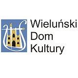 Wieluński Dom Kultury