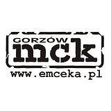 Sala Widowiskowa MCK