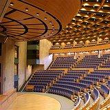 Auditorium Maximum UJ