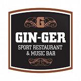 Gin-Ger