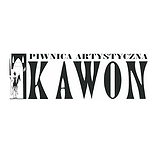 Kawon Piwnica Artystyczna
