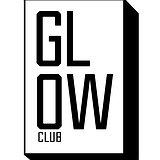 Glow Club