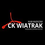 CK Wiatrak