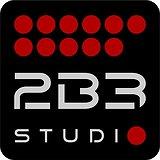 2b3 Studio