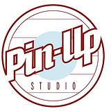 Pin Up Studio