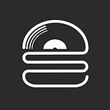 Jazzburgercafe