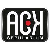 ACK Sepularium