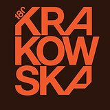Krakowska 180