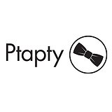Ptapty
