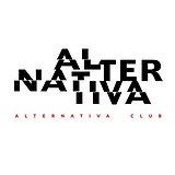 Alternativa Club