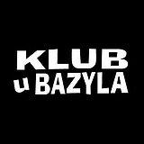 U Bazyla