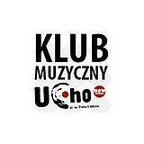 Klub Muzyczny Ucho