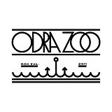 Odra Zoo