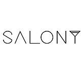 Salony