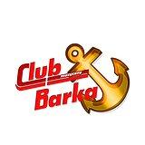 Club Barka