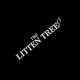 Litten Tree
