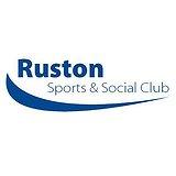 Ruston Social Club