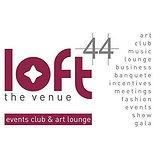 Loft44